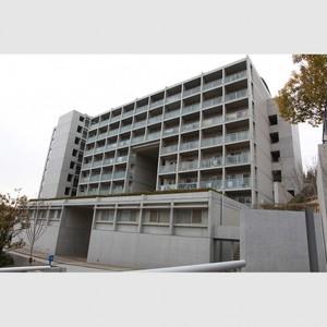 apartment_of_rokko_3rd01-680x680.jpg