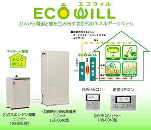 ecowill.jpg