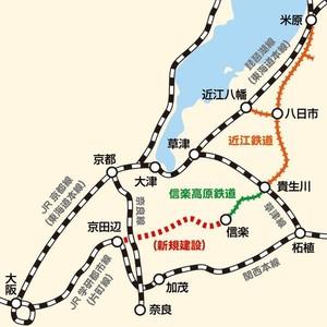 20140826_biwako-600x600.jpg