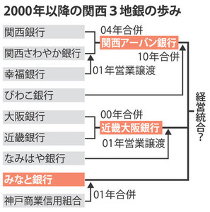 20170220-00000084-mai-000-3-view.jpg
