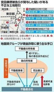 20170518-00000090-san-000-2-view.jpg