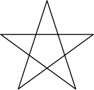 304px-Pentagram_svg.png