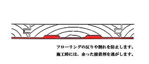 8fc7a4c6.jpg