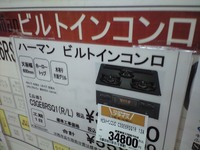 CA3A0379001.JPG