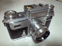 CA3A0385002.JPG