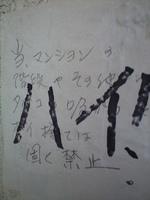 CA3A0387001.JPG