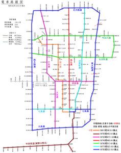 bんmbんvv.jpg