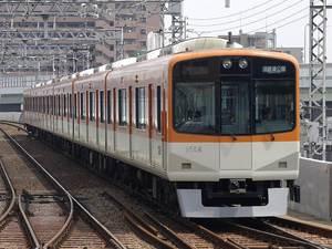 Hanshin-9303F.jpg