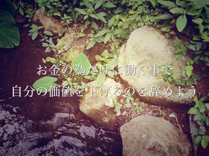 IMG_8618_Fotor.jpg