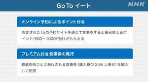 K10012643001_2010011635_2010011637_01_06.jpg