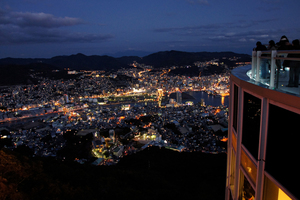 Nagasaki_City_view_from_Mt_Inasa04s.jpg