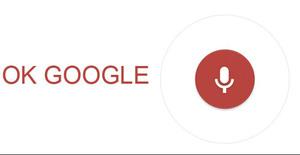 Ok-google.jpg