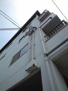 PAP_0014.JPG