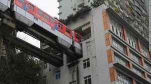 china-monorail-apartment-chongqing.jpg