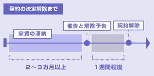 dsfghj765.jpg
