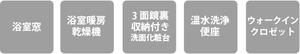 icon022.jpg