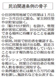 m_kyoto_np-20180223000206.jpg