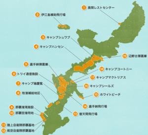 okinawa_1.png