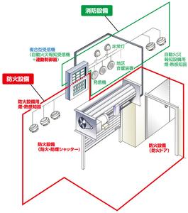 p1_naka.jpg