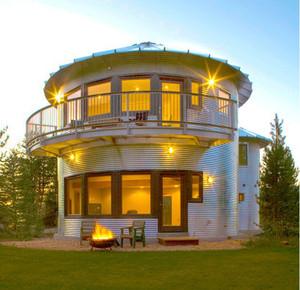 silo-house1.jpg