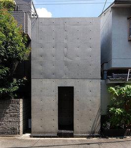 sumiyoshi-b01respsm.jpg